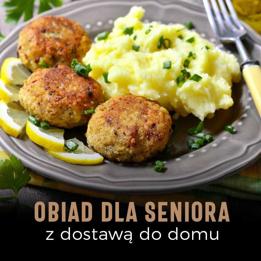 obiady Bella Vita i Della Strada